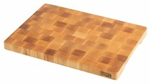 Разделочная доска MTM Wood MTM-AB131 30х20х3 см