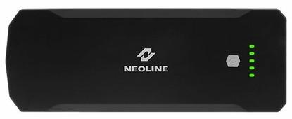 Пусковое устройство Neoline Jump Starter 850A