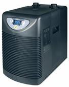 Холодильник для аквариума 100 - 600 л HAILEA HC-250A