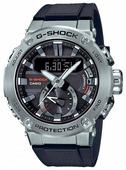 Часы CASIO G-SHOCK GST-B200-1A