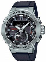 Наручные часы CASIO GST-B200-1A