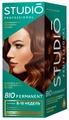 Studio Professional Био-перманент для завивки ослабленных волос