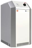 Газовый котел Лемакс Премиум-20N 20 кВт одноконтурный