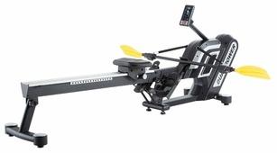 Гребной тренажер Proxima Remos FW-6582A