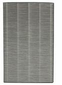 Фильтр увлажняющий Sharp FZ-C70HFE для очистителя воздуха