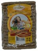 Хлебцы ржаные ХРУСтепка Дамские с солью 80 г