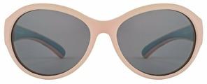 Солнцезащитные очки FLAMINGO 15605