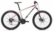 Горный (MTB) велосипед Giant Talon 3 (2019)