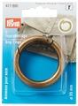 Prym 417891/417892/417890 Кольца для сумок 35 мм (2 шт.)