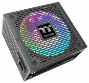 Блок питания Thermaltake Toughpower iRGB PLUS 850W Gold