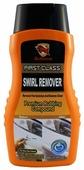 Bullsone полироль для кузова Swirl Remover, 0.3 л