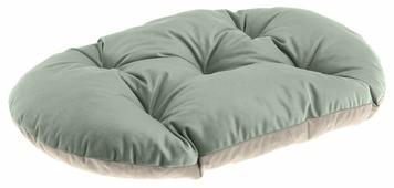 Подушка для собак, для кошек Ferplast Prince 78/8 (83437801/83437802/83437803) 78х50 см
