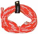 Буксировочный трос O'Brien 6-person tube rope