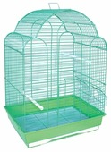 Клетка для птиц Triol A7000 / 50691043