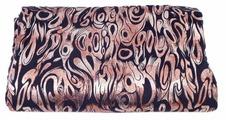 Плед Pastel Arya 150 х 195 см