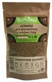 Семена пажитника Никольские ПроРостки для проращивания 100 г