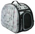 Переноска-сумка для собак Удачная покупка P0004-23-M 33х28х42 см