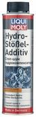 LIQUI MOLY Hydro-Stossel-Additiv