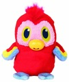 Мягкая игрушка 1 TOY Дразнюка-Несушка Дразнюгай 20 см