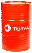 Гидравлическое масло TOTAL Azolla ZS 46