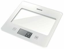 Кухонные весы Sencor SKS 5020/5021/5022/5023/5024/5025/5026/5027/5028