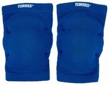 Защита колена TORRES Pro Gel PRL11018S