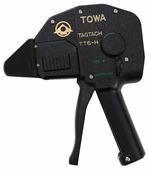 Игольчатый пистолет towa TT6-H
