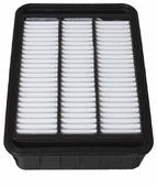Воздушный фильтр Mann-Filter C27003/1