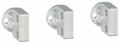 Комплект проводки/подключения для силового выключателя Schneider Electric 33586