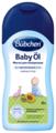 Bubchen Масло для младенцев