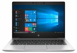 Ноутбук HP EliteBook 830 G6