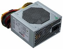 Блок питания FSP Group Q-Dion QD550 80+ 550W