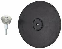 Опорная тарелка Archimedes 91238 125 мм
