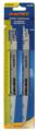 Пильное полотно для сабельной пилы ПРАКТИКА S1531L 2 шт.
