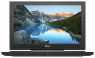 Ноутбук DELL G5 15 5587 (Intel Core…