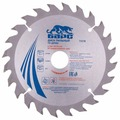 Пильный диск БАРС 73378 210х32 мм