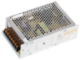 LED-драйвер / контроллер IEK LSP1-150-12-20-33-PRO 150 Вт