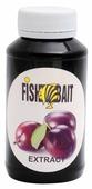 Жидкий дип FishBait Extract
