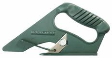 Нож для линолеума Kraftool 0930_z01