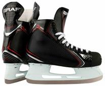 Хоккейные коньки GRAF PeakSpeed PK1100