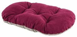 Подушка для собак Ferplast Venus 78/8 78х50х8 см