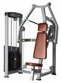 Тренажер со встроенными весами Bronze Gym D-001