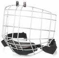 Запчасти для шлема NORDWAY NDHA06302 mask Sr