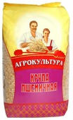 Агрокультура Крупа пшеничная 600 г
