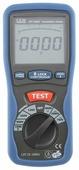 Омметр CEM DT-5505
