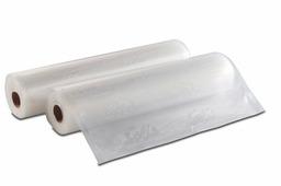 Solis Vac 30х600 для вакуумного упаковщика