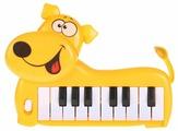 Умка пианино B1425408-R