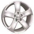 Колесный диск Neo Wheels 726 7x17/5x114.3 D67.1 ET50 S