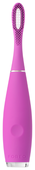Электрическая зубная щетка FOREO ISSA mini 2
