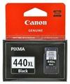 Картридж Canon PG-440XL (5216B001)
